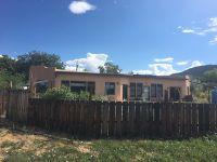 Home for sale: 7119 E. Hwy. 518, Ranchos De Taos, NM 87557