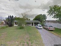 Home for sale: Boice, Orlando, FL 32809