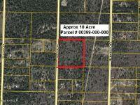 Home for sale: 00 Morrow Rd., Fountain, FL 32438