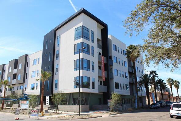 1130 N. 2nd St., Phoenix, AZ 85004 Photo 30