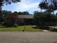 Home for sale: 1010 S. Cedar St., Cortez, CO 81321