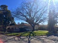 Home for sale: 1900 Kerns Avenue, San Marino, CA 91108