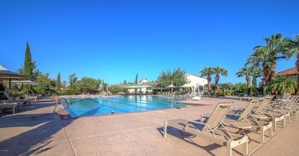 12939 W. Micheltorena Dr., Sun City West, AZ 85375 Photo 46