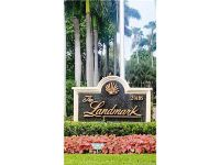 Home for sale: 20185 E. Country Club Dr. # 308, Aventura, FL 33180