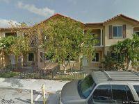 Home for sale: 230th, Miami, FL 33170