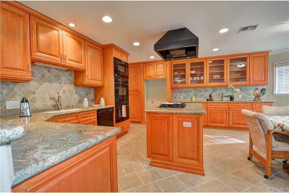 15030 la Donna Way, Hacienda Heights, CA 91745 Photo 12