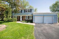 Home for sale: 971 Belmar Ln., Buffalo Grove, IL 60089