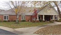 Home for sale: 805 N. 20th Pl. Unit #Suite 1, Rogers, AR 72756
