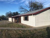 Home for sale: 515 W. Bridge St., Granbury, TX 76048