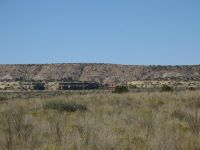 Home for sale: Tract 10 Canyon Dr., Canoncito, NM 87026