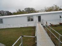 Home for sale: 65 Cr 452, Jonesboro, AR 72404