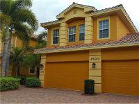Home for sale: 19620 Marino Lake Cir. 2802, Miromar Lakes, FL 33913