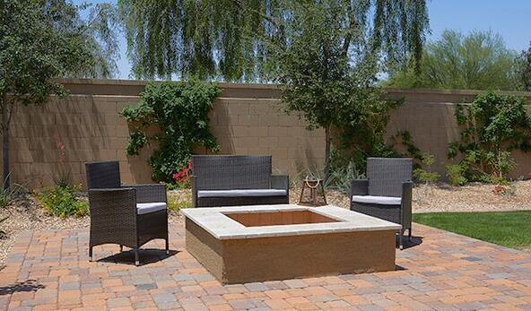 372 N. 159th Avenue, Goodyear, AZ 85338 Photo 10