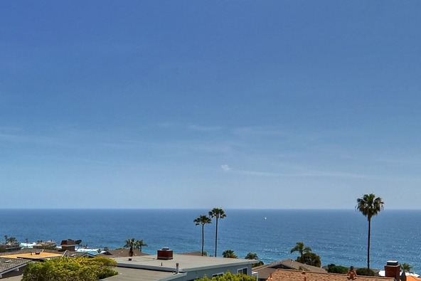 2950 Rounsevel, Laguna Beach, CA 92651 Photo 18