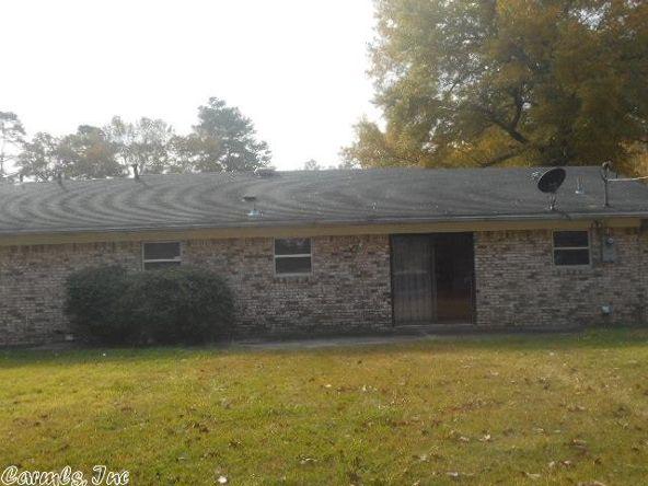 4113 30th, Pine Bluff, AR 71603 Photo 37