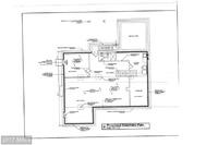 Home for sale: 1516 Cedarwood Dr., Bel Air, MD 21014