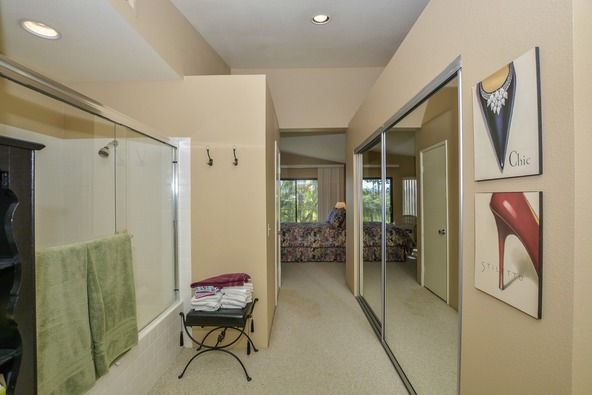 38031 Crocus Ln., Palm Desert, CA 92211 Photo 16