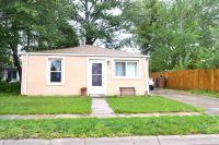 Home for sale: 1109 Avenue R, Scottsbluff, NE 69361