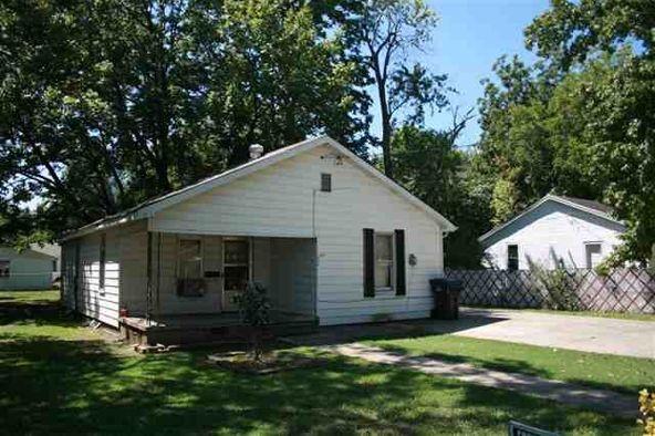 215 Spruce, Jonesboro, AR 72401 Photo 6