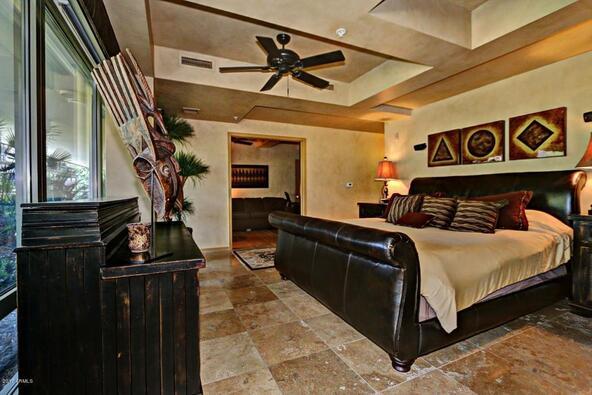 7141 E. Rancho Vista Dr., Scottsdale, AZ 85251 Photo 18