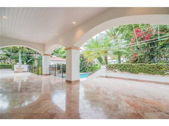 13050 Mar St., Coral Gables, FL 33156 Photo 31