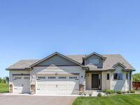 Home for sale: 12603 173rd Avenue S.E., Becker, MN 55308