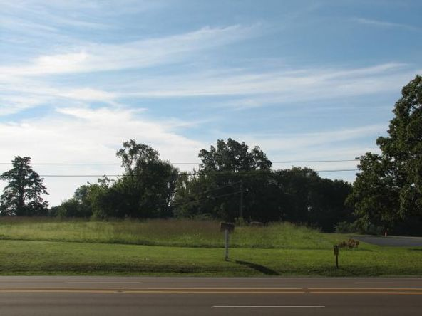5426 Main St., Spring Hill, TN 37174 Photo 4