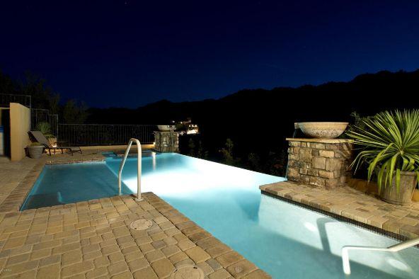 14610 E. Shadow Canyon Dr., Fountain Hills, AZ 85268 Photo 78