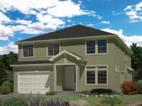 Home for sale: W 7620 N, Lehi, UT 84043