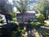 Home for sale: 1606 Turnmill Dr., Richmond, VA 23235
