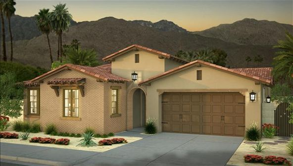 79860 Avenue 52, La Quinta, CA 92253 Photo 1