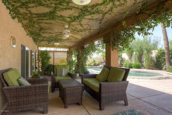 1142 E. Kings Avenue, Phoenix, AZ 85022 Photo 26