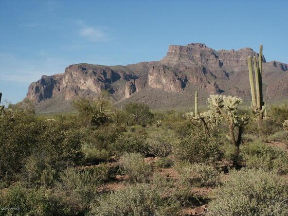 5876 E. 12th Avenue, Apache Junction, AZ 85119 Photo 1