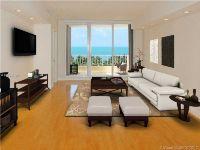 Home for sale: 789 Crandon Blvd. # 801, Key Biscayne, FL 33149