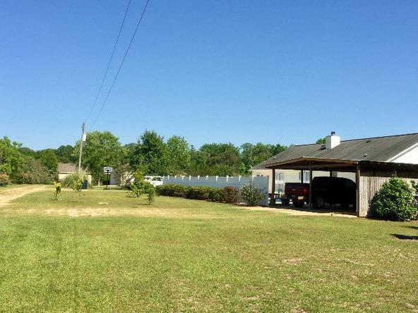 1156 Newton Creek Rd., Dothan, AL 36305 Photo 35