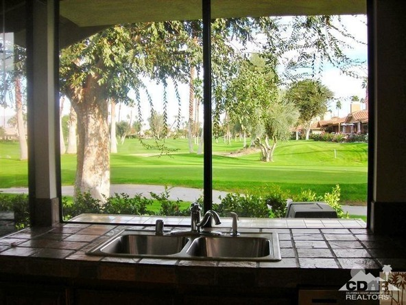 144 las Lomas, Palm Desert, CA 92260 Photo 25