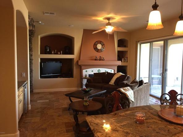 18195 W. Ocotillo Avenue, Goodyear, AZ 85338 Photo 17