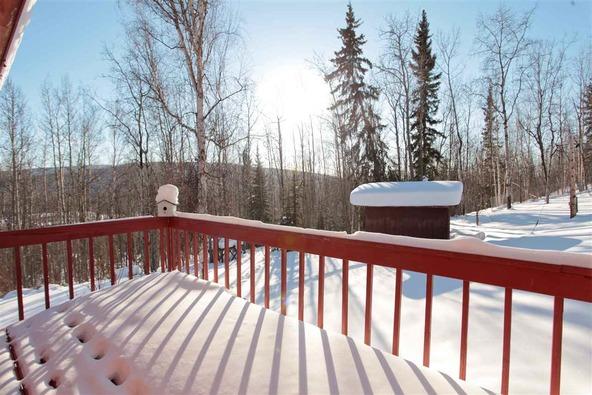 3825 Frenchman Rd., Fairbanks, AK 99709 Photo 4