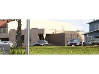 Home for sale: Penn St., Whittier, CA 90602