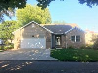 Home for sale: 404 Greenberry St., Sweetser, IN 46987