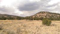 Home for sale: Lot 44-A E. Apache Vista Ranchitos, Springerville, AZ 85938