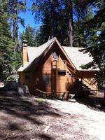 Home for sale: 58666 Dowville E. #97, Lakeshore, CA 93634