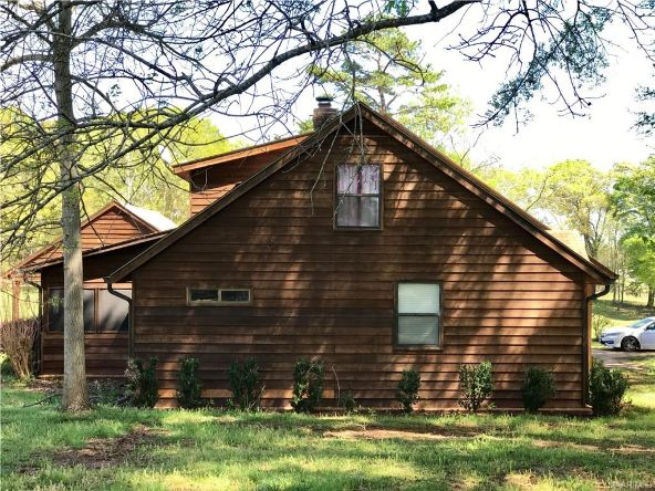 578 Perry Hill Rd., Greenville, AL 36037 Photo 8