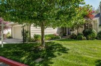 Home for sale: 157 Westchester St., Moraga, CA 94556