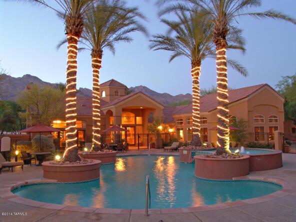 7050 E. Sunrise, Tucson, AZ 85750 Photo 4