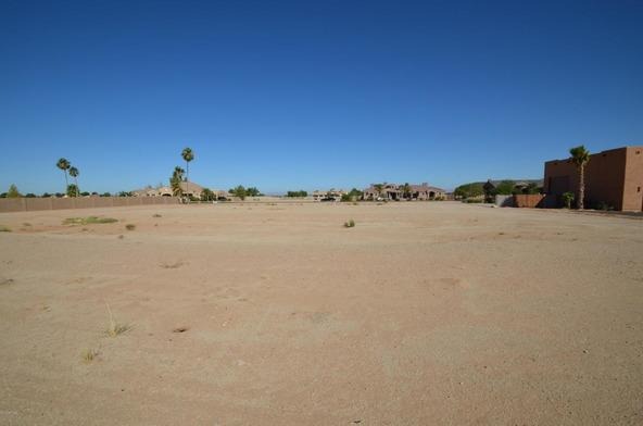 21745 E. Orion Way, Queen Creek, AZ 85142 Photo 19