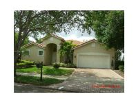 Home for sale: 1374 Ginger Cir., Weston, FL 33326