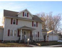 Home for sale: 61 Beacon Avenue, Holyoke, MA 01040