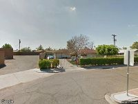 Home for sale: 59th, Glendale, AZ 85301
