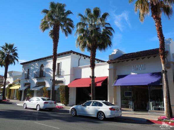 72485 El Paseo, Palm Desert, CA 92260 Photo 28